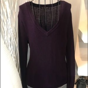 Rag&Bone Knit sweater